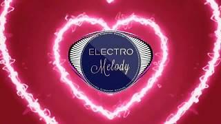 ∆ Support the Artist ∆➡Roboctopus:_  https://m.soundcloud.com/roboctopus⚫~Electro Melody~⚫Twitter:_ https://twitter.com/h43510792Facebook:_ https://www.facebook.com/Electro-Melody-1798634503722654/Instagram:_ https://www.instagram.com/electro_melody/•••••••••••••••••••••••••••••••••••••••If you need to remove the song from my channel please email me .⚪•••••••••••••••Keywords:_8 bit8 bit a photo8 bit a picture8 bit a song8 bit a/d converter8 bit adder8 bit armies8 bit bayonetta8 bit color image8 bit comparator8 bit farm apk8 bit games8 bit music8 bit ryan8 bits8 bit music download8 bit music free8 bit music maker8 bit music maker download8 bit music maker onlineremixremix 2016remix 2017remix mp3remix musicremix osremix os for pcremix os playerremix song