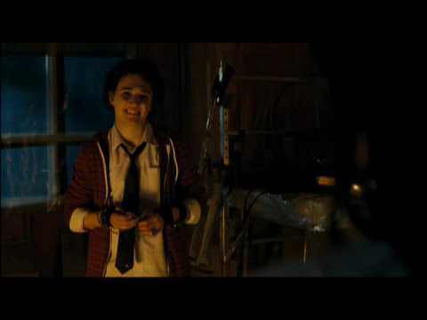 Jennifer's Body   Official Trailer   20th Century FOX