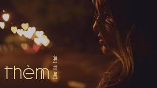 Thèm - Liêu Hà Trinh | Audio Book
