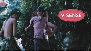 Download Video Vietnam Movies Full | 9x Fierce Childhood | Vietnam Movies with English Subtitles MP3 3GP MP4