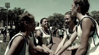 Los Juegos Evita en el marco del deporte social