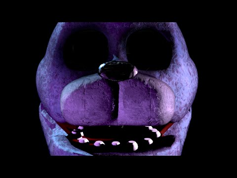 terror - Previous Episode: https://www.youtube.com/watch?v=_Awgari-ke0 Next Episode: Soon! Five Nights At Freddy's Playlist ▻ http://www.youtube.com/playlist?list=PLSUHnOQiYNg1AWw8H9GO93zK4B4Q359ds...