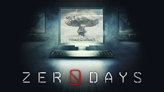Zero Days   Official Trailer