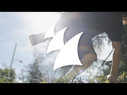 Sick Individuals feat. Kaelyn Behr – Never Fade