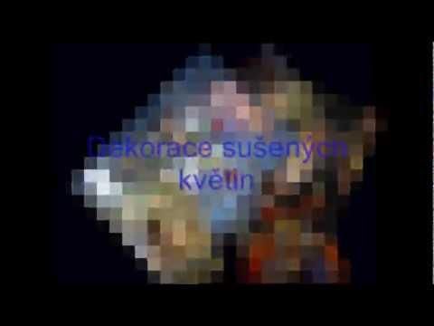 Prezentační video Školního klubu 2011