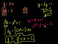 Introduction to Differential Equations Video Tutorial