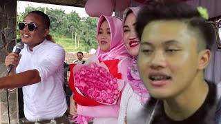 Video SUVLOG - Selamat Ulang Tahun Neng Geulis (Putri Delina) MP3, 3GP, MP4, WEBM, AVI, FLV Desember 2017