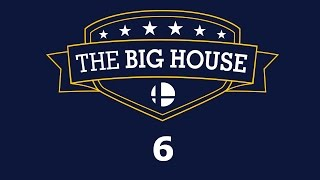 The Big House 6 Unofficial Hype Trailer