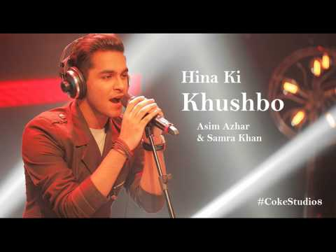 Hina Ki Khushbu Songs mp3 download and Lyrics