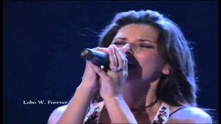 Shania Twain - From This Moment On (Sub Español)