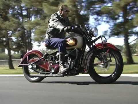 craigslist motorcycles you like auto. Black Bedroom Furniture Sets. Home Design Ideas