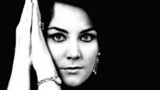 Download Lagu Seija Simola - Kesytetty (1973). Mp3