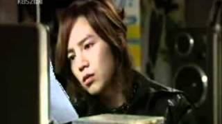 [INDO SUB] mary stayed out all night ep 7-1