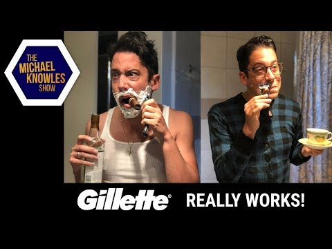 Toxic Michael-inity | The Michael Knowles Show Ep. 280