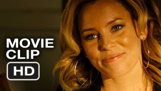 Nonton People Like Us Clip   Principal S Office  2012  Chris Pine Movie Hd Film Subtitle Indonesia Streaming Movie Download