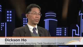 Consumer markets in Indonesia and Malaysia are emerging as frontrunners among Association of Southeast Asian Nations...