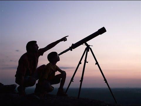 Роскосмос совместно сАкадемией наук лоббирует возвращение астрономии вшколы