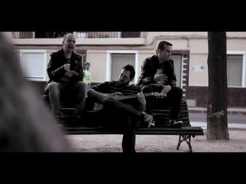 Kairo, R. Sosa & Maik – «Tiempo muerto vol.1» [Videoclip]