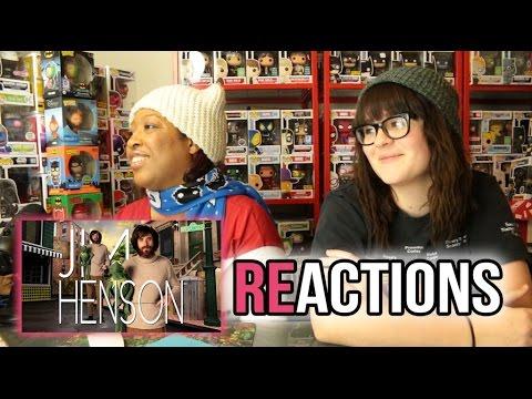 Epic Rap Battles of History Season 4 / 1-12  Binge Watching Reaction  & Giveaway (WINNER)