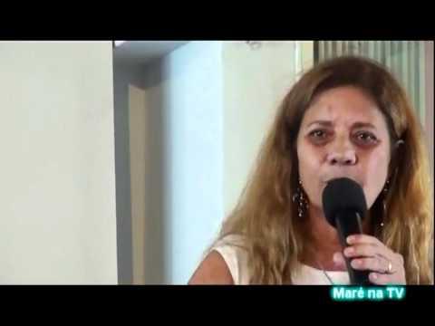 III ENCONTRO DOS TRABALHADORES DO SUAS: II PARTE