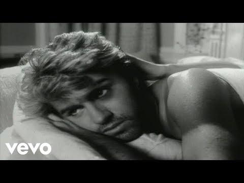 Wham! - Everything She Wants (видео)