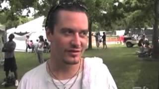 <b>Mike Patton</b>  A Documentary