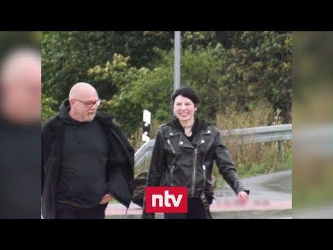 Bayern: Waren die Armbrust-Opfer Teil eines Sexzirkel ...
