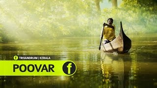 Kovalam / Poovar India  City pictures : Backwaters of Poovar | പൂവാർ | TRIVANDRUM | KERALA TOURISM