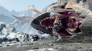 God of War - One Year Later Trailer by GameTrailers