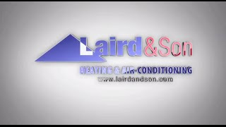 Video Lennox Air Conditioning Repair Service in Toronto | (647) 931-5866 MP3, 3GP, MP4, WEBM, AVI, FLV Juni 2018