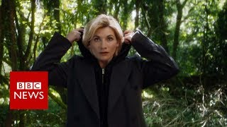 Jodie Whittaker has been announced as Doctor Who's 13th Time Lord - the first woman to get the role. It was revealed in a Doctor Who trailer broadcast on BBC...