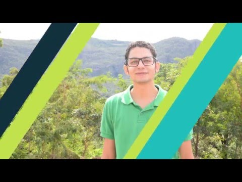 IF Campus Barra do Garças Informa 01