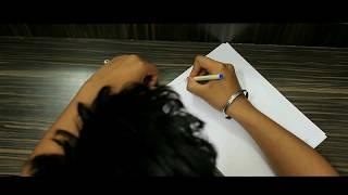Nonton SUICIDE NOTE(Full Video) • DEEP POET • JACK LOVE •  PUNJABI HIP-HOP 2016 • INFRA RECORDS Film Subtitle Indonesia Streaming Movie Download