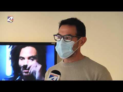 Ediles del Frente Amplio solicitan información sobre dinero recaudado en Zona Azul