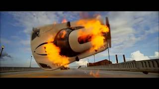 Faded   Alan Walker   Need For Speed   2017
