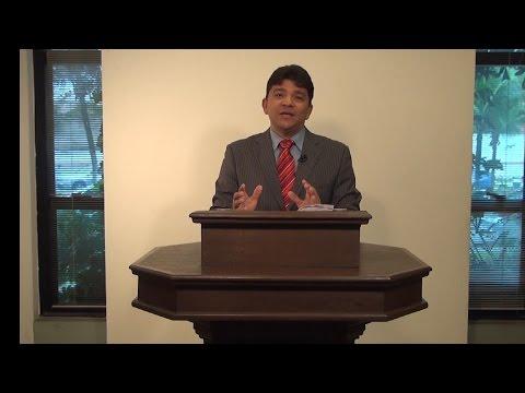 Lição 04 - Lições Bíblicas Jovens - 4º Trim./2015