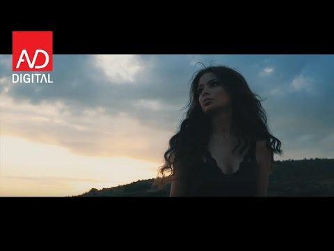 Zanfina Ismaili - M (видео)