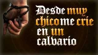 Video 09.Fili wey - Rosario #Tendencia MP3, 3GP, MP4, WEBM, AVI, FLV April 2019