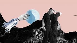 Video Clean Bandit - We Were Just Kids (feat. Craig David & Kirsten Joy) [Official Audio] MP3, 3GP, MP4, WEBM, AVI, FLV Desember 2018