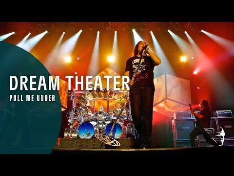 theater - DVD: http://smarturl.it/DreamTheaterLunaDVD Blu-Ray: http://smarturl.it/DreamTheaterLunaBluR Itunes: http://smarturl.it/DreamTheatrLuniTunes Deluxe: http://s...
