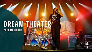 Download Lagu Dream Theater - Pull Me Under (Live At Luna Park) Mp3