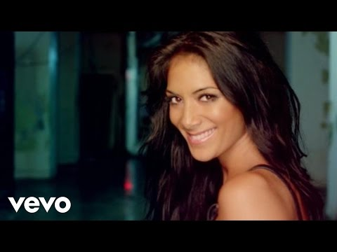 Nicole - Music video by Nicole Scherzinger performing Wet. Buy Now! http://glnk.it/7o (C) 2011 Interscope Records.