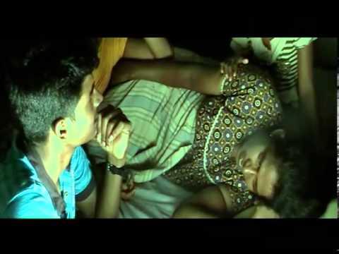 Amma short Film