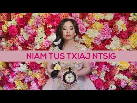 Niam Tus Txiaj Ntsig - Maa Vue Original (видео)