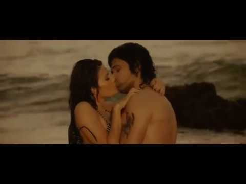 Video Murder 2 all hot scenes download in MP3, 3GP, MP4, WEBM, AVI, FLV January 2017