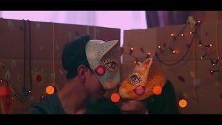 Dulce y Agraz - Me reparto en ti (Video Oficial)