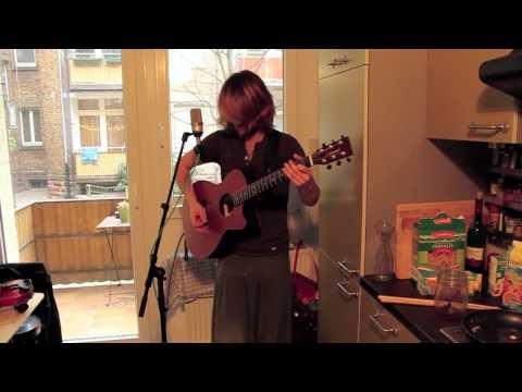 Jonathan Kluth -