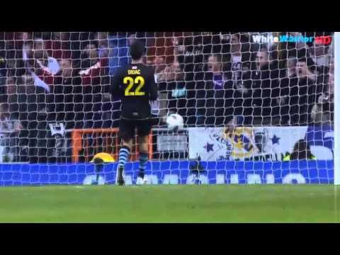 Cristiano Ronaldo - Bara Bará Bere Berê