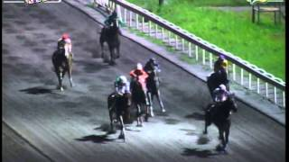 RACE 1 PRIVATE THOUGHTS 10/03/2014