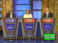 Stupid Game Show Answers - Best of the Worst